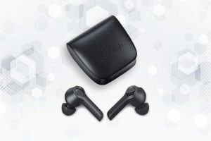 Auricolari Sport Bluetooth 5.0 HolyHigh G9